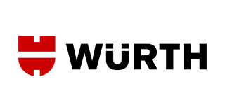 Logo Kooperationspartner Würth